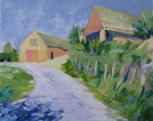 anjou-farm