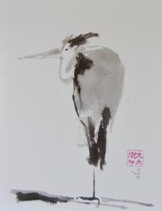 12-Heron