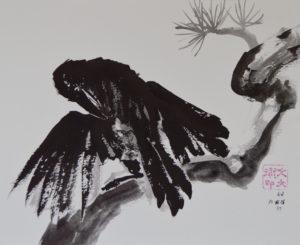 39-crow